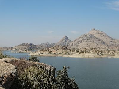 Jawai Rajasthan