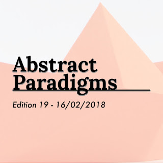 http://podcast.abstractparadigms.com.au/e/edition19/