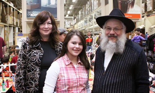 blogs by bornstein  bornstein chronicles austin u0026 39 s 2013 chanukah celebrations