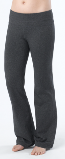 prAna yoga pants