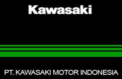 LOWONGAN KERJA ONLINE TERBARU - LOKER PT KAWASAKI MOTOR INDONESIA MEI 2017