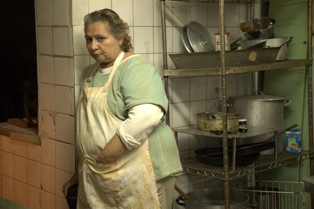 wild tales-relatos salvajes-rita cortese
