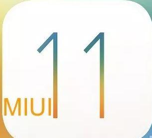 Daftar Xiaomi yang mendapat MIUI 11