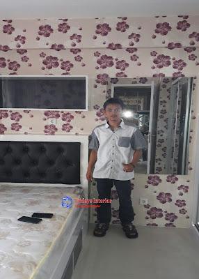 interior-apartement-bassura-city