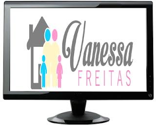 http://www.blogvanessafreitas.com.br/
