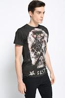 tricou-de-firma-din-oferta-answear-14