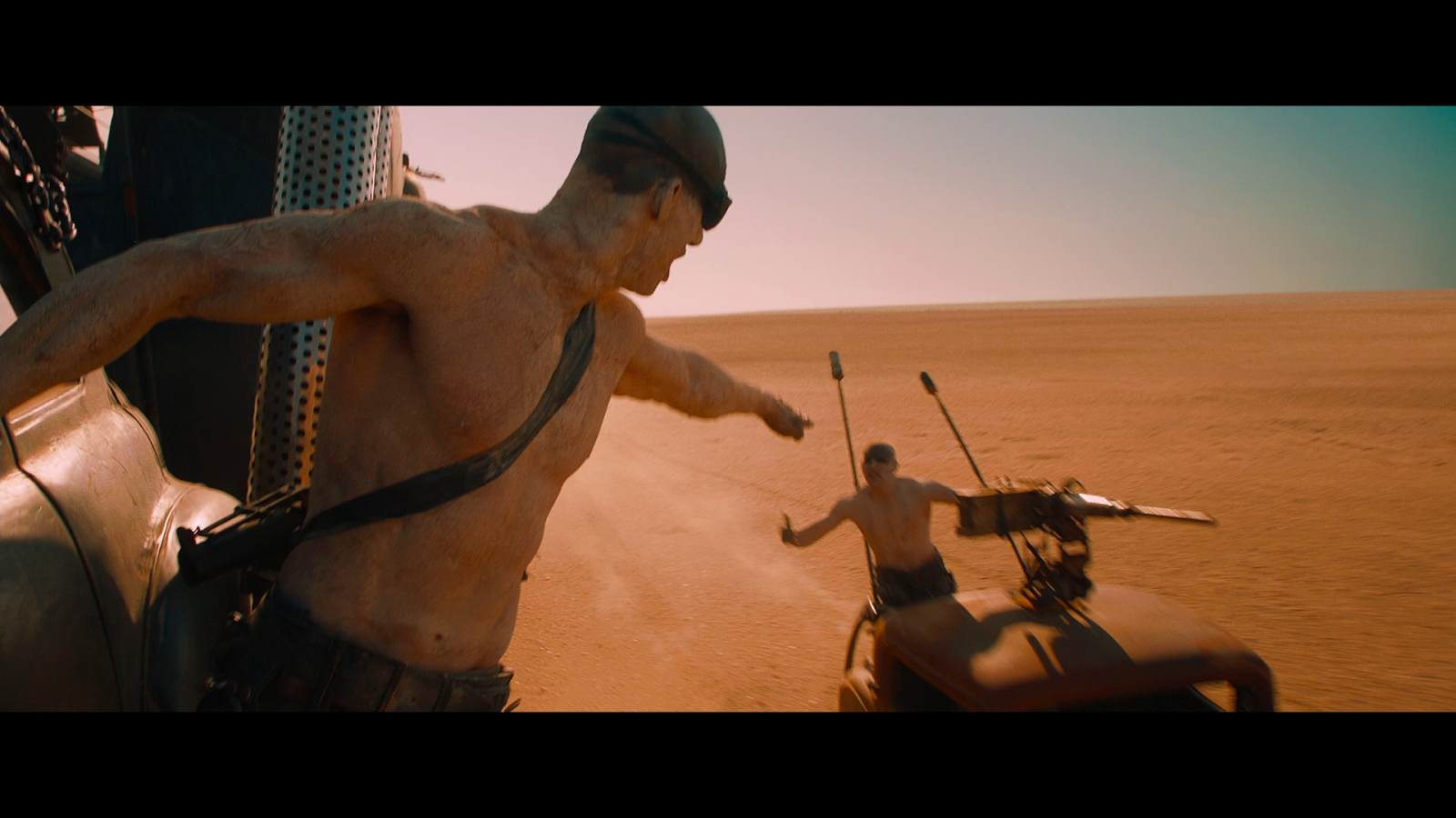 Mad Max Furia En El Camino (2015) 1080p BD25 (JPW) 2