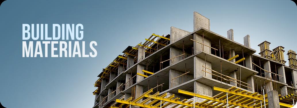 Legit civil engineering: BUILDING MATERIALS PART 1
