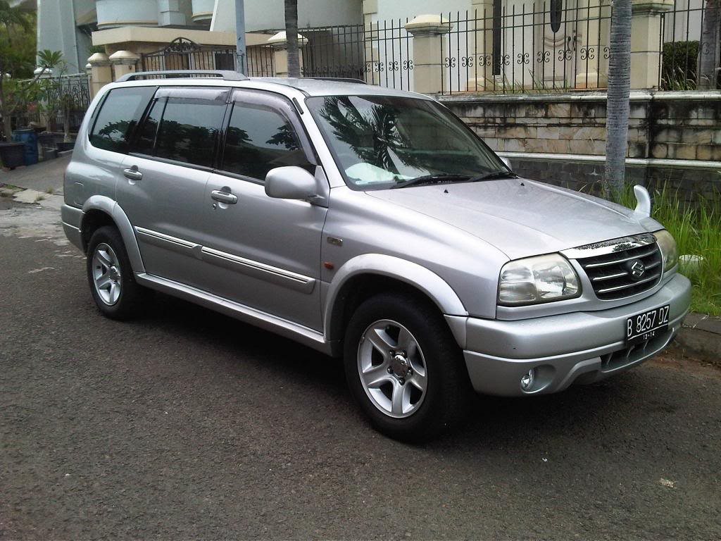 grand new avanza 2015 bekas toyota veloz price harga mobil honda freed indonesia w