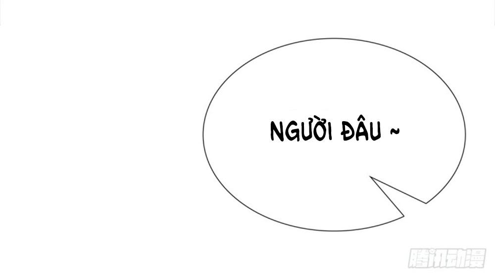 Yêu Phu! Xin Ngươi Hưu Ta Đi Mà! Chap 47 - Trang 41