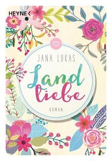 https://www.randomhouse.de/Taschenbuch/Landliebe/Jana-Lukas/Heyne/e515014.rhd