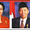 Masa pemerintahan Megawati Soekarnoputri