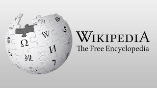 تطبيق جديد لتصفح موسوعة ويكيبيديا بشكل أفضل