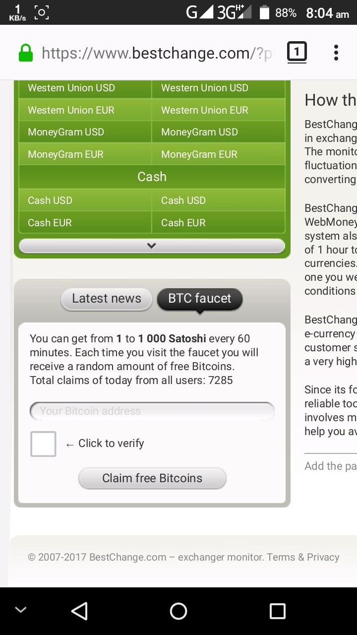 Getcoin site free bitcoin loyalty bonuses, Iphone apps for free bitcoin