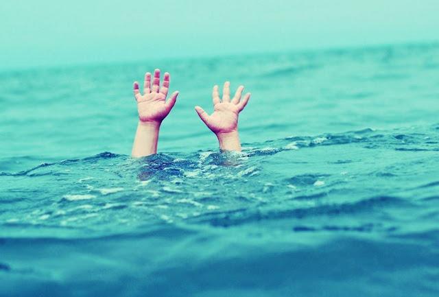 Πνιγμός 11χρονης σε πισίνα - Καταδικάστηκε ο ναυαγοσώστης