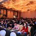 "Gongxinbao won the ""Blockchain Technology Application Summit of China"" annual outstanding blockchain project award"