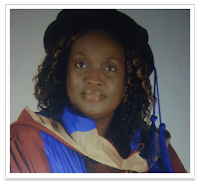 Dr. Mrs. Adedamola Olutoyin Onyeaso from Nigeria Wins World Championship - 2018 in Health Education (CPR Skills) World Championship is biggest event on earth in Health Education.