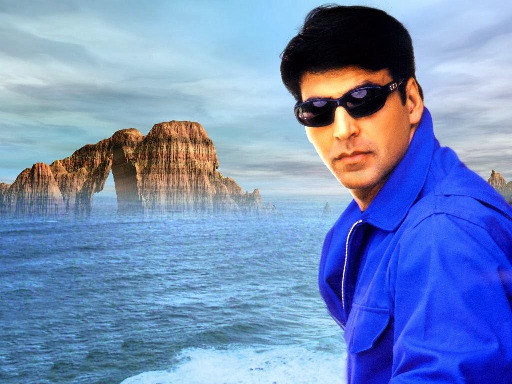akshay kumar hd wallpaper download