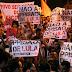 Lula permanece no sindicato; decisão de se apresentar à PF não foi tomada
