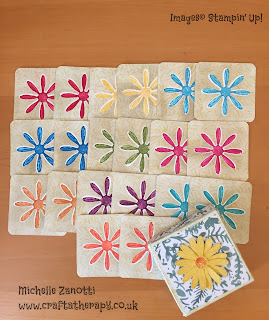 http://www.craftatherapy.co.uk/2017/09/stampin-up-daisy-delight-pairs-game-for.html