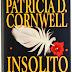 Insolito e crudele, uno dei migliori romanzi gialli di Patricia Cornwell.