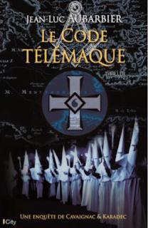 https://www.librairies-nouvelleaquitaine.com/livre/9782824614472-le-code-telemaque-jean-luc-aubarbier/