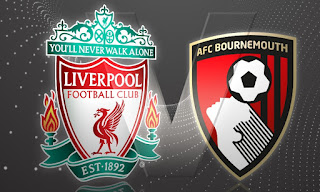 بث مباشر مباراة ليفربول و بورنموث مباشر اليوم في الدوري الإنجليزي الممتاز