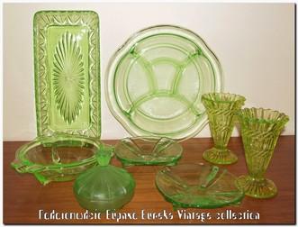 http://www.eurekashop.gr/2014/01/uranium-glass.html