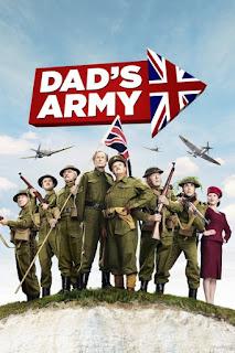 Exército do Pai – Legendado (2016)