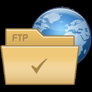 Cara Install FTP Server Pada OpenSuse - JOKAM INFORMATIKA