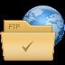 Cara Install FTP Server Pada OpenSuse