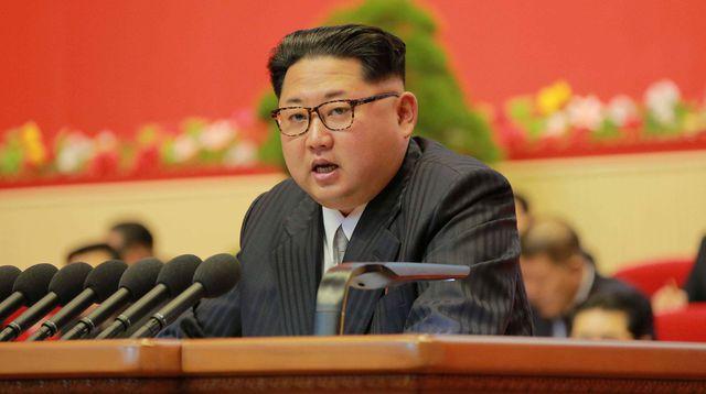 Réunification de la Corée du Sud et du Nord ?