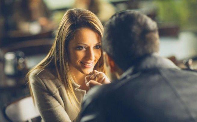 Как привлечь достойного мужчину для серьезных отношений