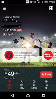 download app mytelkomsel