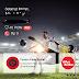 Download App My Telkomsel : Dapatkan Paket Best Deal Internet  Telkomsel