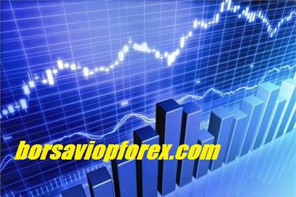 Forex Piyasasında Sağlıklı Para Kazanma Yolları