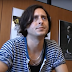 Interview: Carl Barat