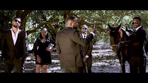 Download Video |  Mr T Touch Ft. Bill Nass - Simu Moja
