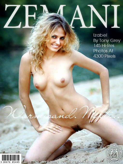 Jjsdmab 2014-06-08 Izabel - Warm Sand Next 07110