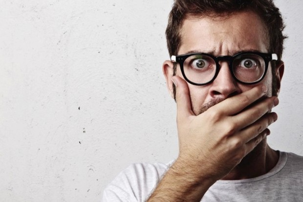 100 Fakta Yang Sangat Menakjubkan yang Tidak Pernah Anda Ketahui