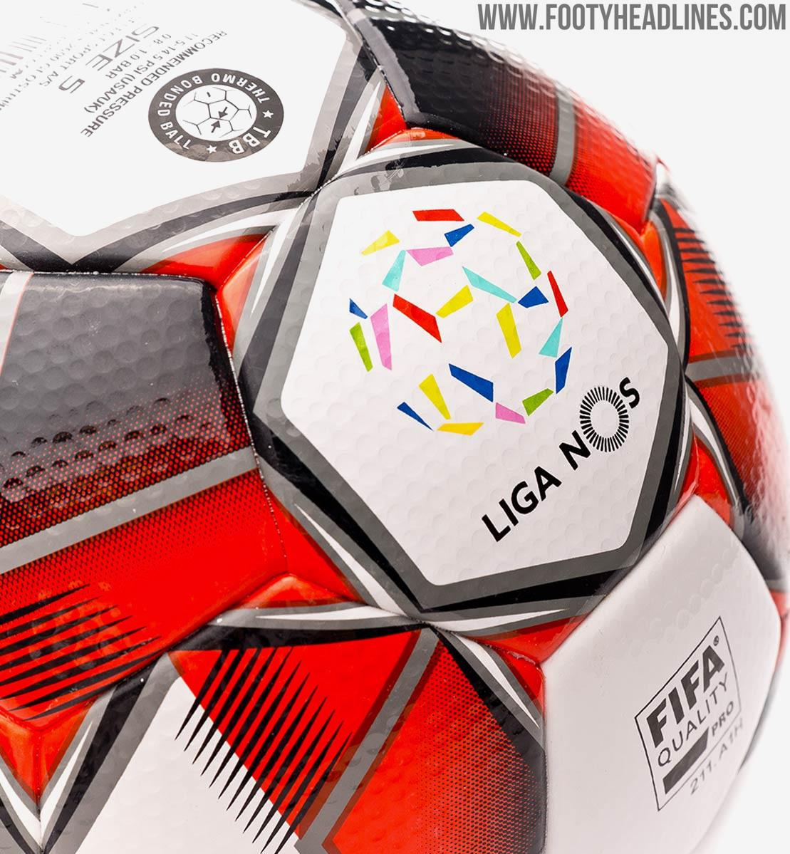 FuГџball Portugal Liga