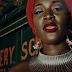 VIDEO | Cassy Nyemba – HOMELESS | Watch/Download