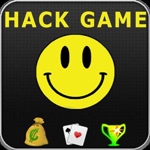 تحميل برنامج جيم هكر GameCIH لتهكير الالعاب بسهولة تامة 2017