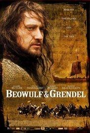 Watch Beowulf & Grendel Online Free 2005 Putlocker