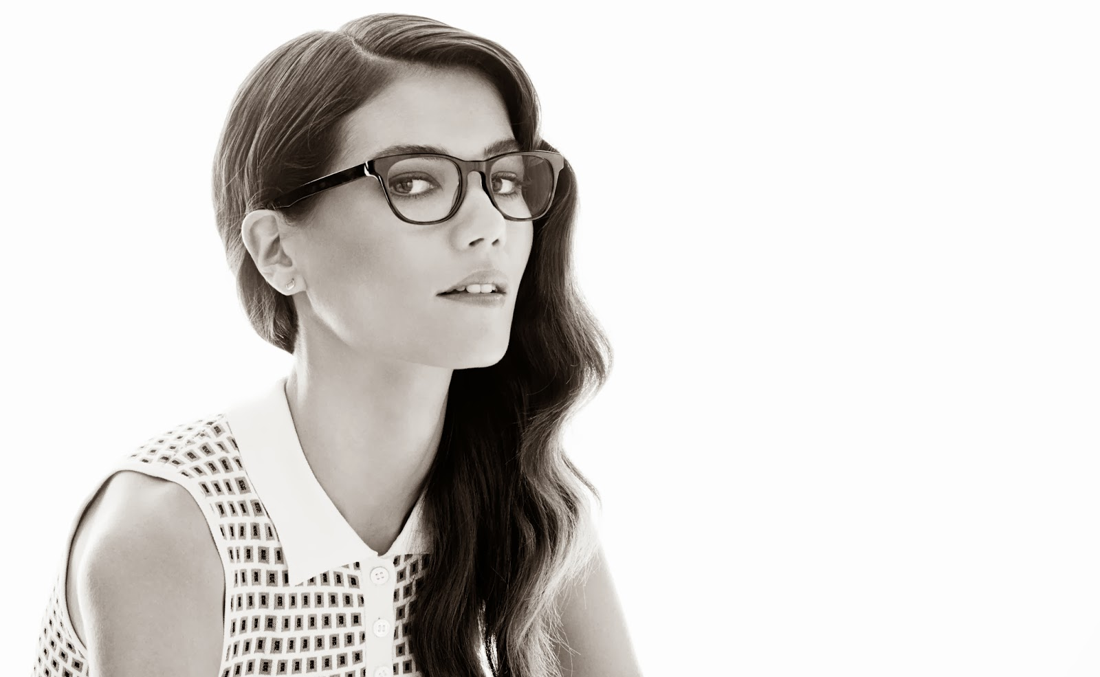http://www.warbyparker.com/eyeglasses/women/preston#red-canyon