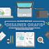 4 Alasan Belajar Desain Grafis