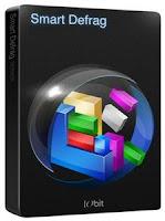 IObit Smart Defrag Pro 5.1.0.788 Final Full Keygen