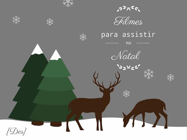natal - Clássicos natalinos para assistir esse ano (mais uma vez)