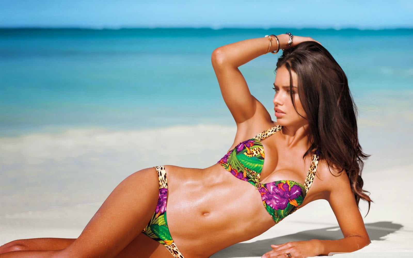 Beautiful Desi Sexy Girls Hot Videos Cute Pretty Photos -9391