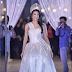 """10 Hal yang Membuat Kita Makin Sayang sama """"Ariska Putri Pertiwi"""" Pemenang Miss Grand International 2016 dari Indonesia"""